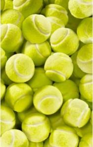 tennis sugarpova