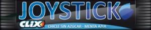 3D-Clix-Joystick-Menta-Azul_thumb