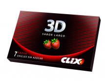 clix3d