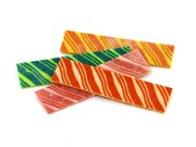 fruit-stripe-gum