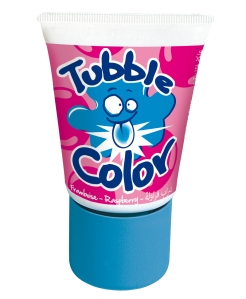 Tubble Color