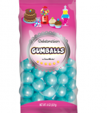 OAK LEAF-8oz-Shimmer-Blue-Gumballs-Peg-Bag-Copy-156x164