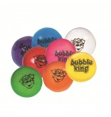 OAK LEAF-Bubble-King-Assorted-156x164