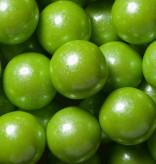 OAK LEAF-Shimmer-Lime-Green-1in-Gumballs-156x164