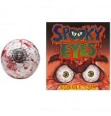 OAK LEAF Spooky-Eyes-Group-156x164