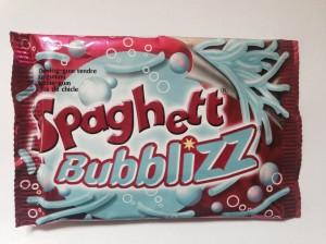 spaghetti lutti