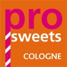 xProSweets_RGB