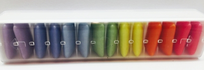 rainbow gum korea