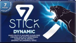 dynamic-stiock-ceremony