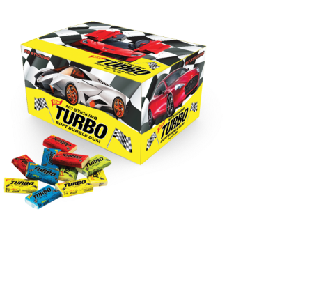 turbo-progum