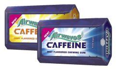 AW-Caffeine-duo-CMYK_opt